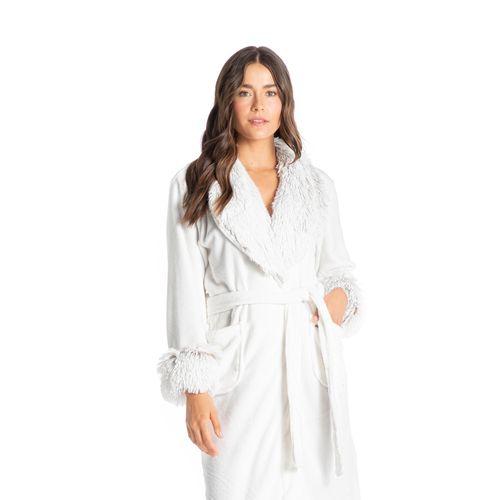 Robe-Em-Fleece-Longo-Com-Pelo-Gianne-daniela-tombini