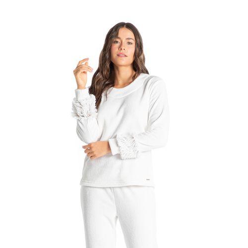 Pijama-Longo-Em-Fleece-Gianne-Daniela-Tombini