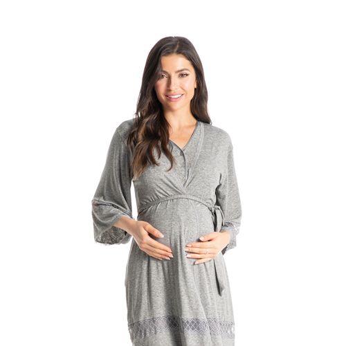 Robe-Maternidade-Curto-Vera-daniela-tombini