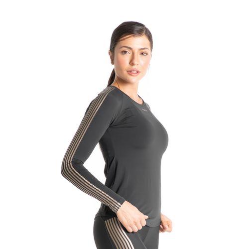camiseta-manga-longa-raglan-metallic-vivame-daniela-tombini