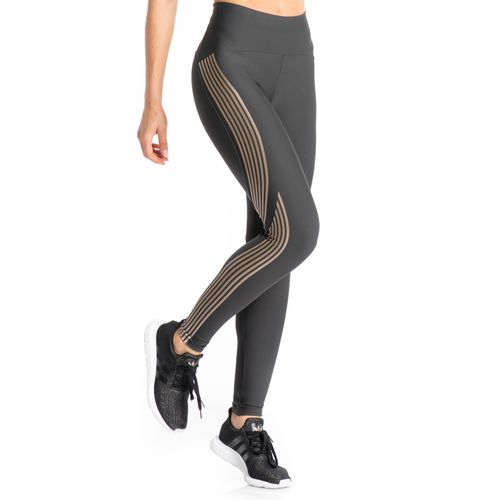 calca-legging-perfect-shape-metallic-vivame-daniela-tombini
