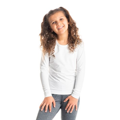 Blusa-Infantil-Unissex-Thermo-Daniela-Tombini