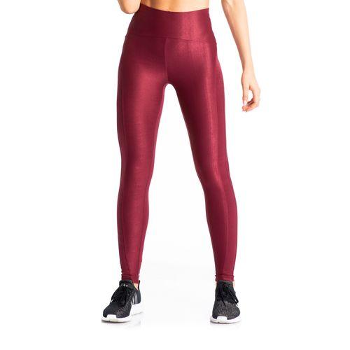 Calca-Legging-Perfect-Shape-Ribbed-Vivame-Daniela-Tombini