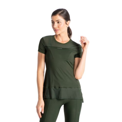 camiseta-com-tela-essence-vivame-daniela-tombini