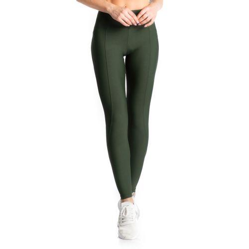 calca-legging-perfect-shape-essence-vivame-daniela-tombini