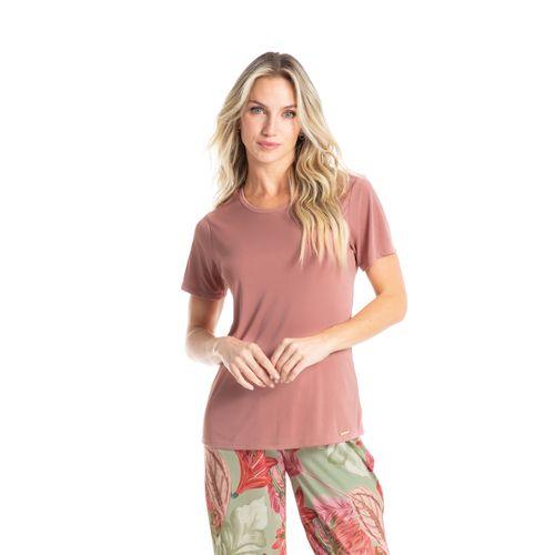 Pijama-Pescador-Estampado-Lia-daniela-tombini