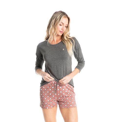 pijama-curto-estampado-diana-daniela-tombini