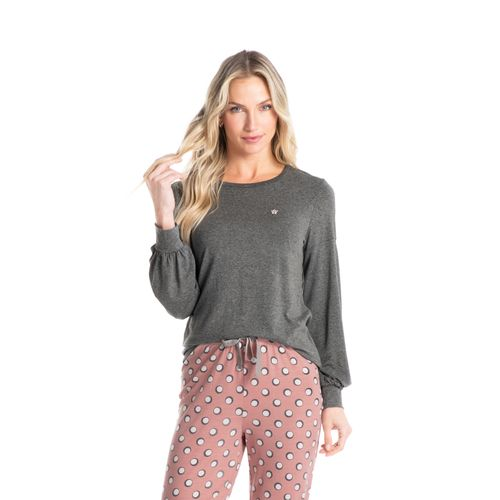 pijama-longo-estampado-diana-daniela-tombini