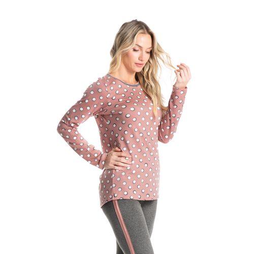 pijama-legging-estampado-diana-daniela-tombini