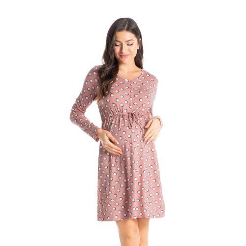 camisao-maternidade-manga-longa-com-abertura-estampado-diana-daniela-tombini