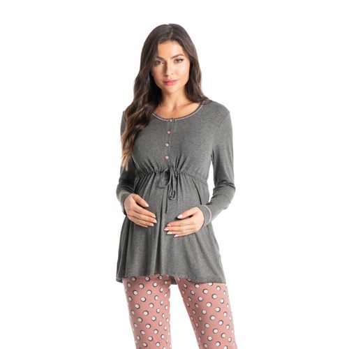 pijama-longo-maternidade-estampado-com-abertura-diana-daniela-tombini