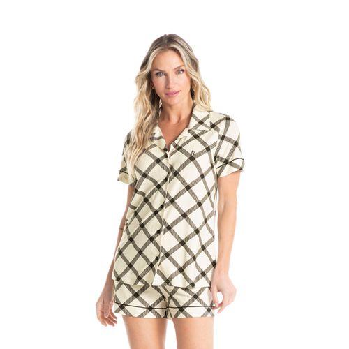 pijama-curto-abotoado-estampado-patricia-daniela-tombini