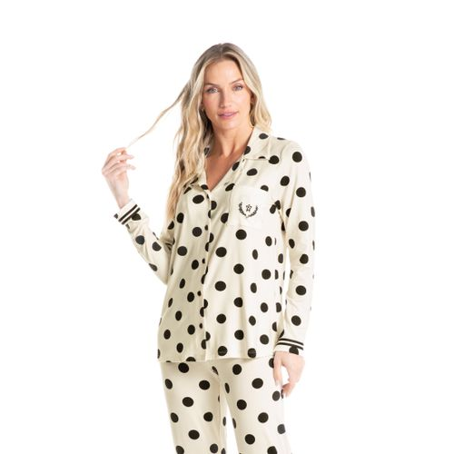 pijama-longo-abotoado-estampado-gisele-daniela-tombini