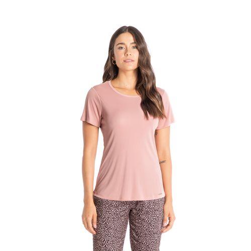 Pijama-Bermuda-Estampado-Helena-daniela-tombini