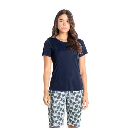 Pijama-Bermuda-Estampado-Vic-daniela-tombini