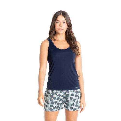 Pijama-Regata-Curto-Vic-daniela-tombini