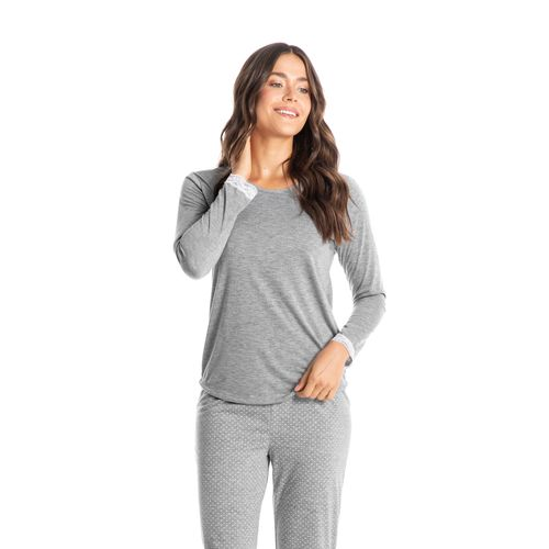 Pijama-Longo-Em-Poa-Druza-daniela-tombini