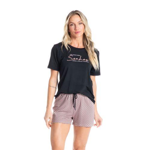 Pijama-Curto-Estampado-Carina-daniela-tombini