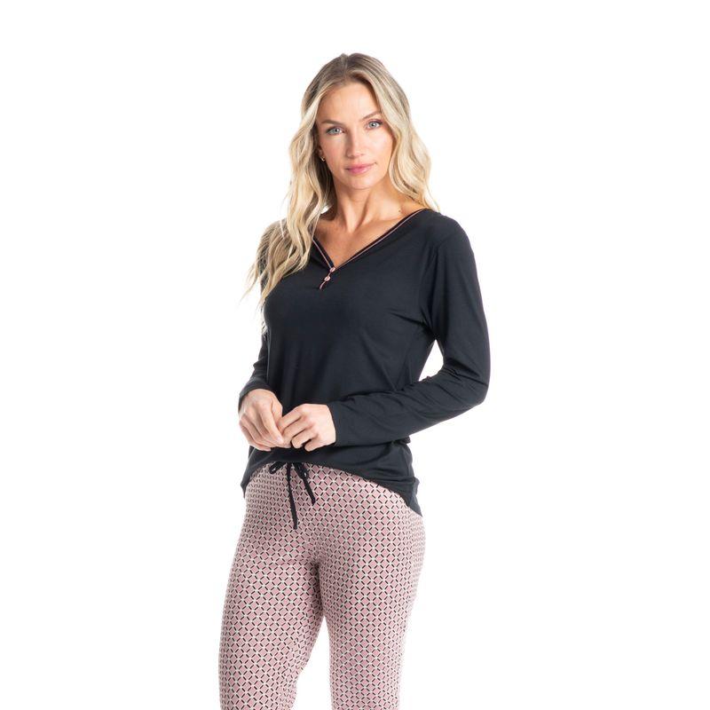 Pijama-Legging-Estampado-Carina-daniela-tombini