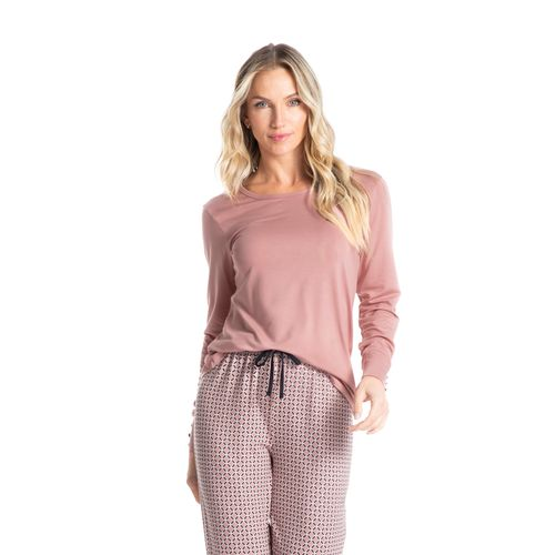 Pijama-Longo-Estampado-Carina-daniela-tombini