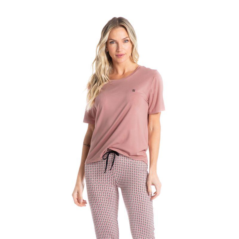 Pijama-Legging-Manga-Curta-Carina-daniela-tombini