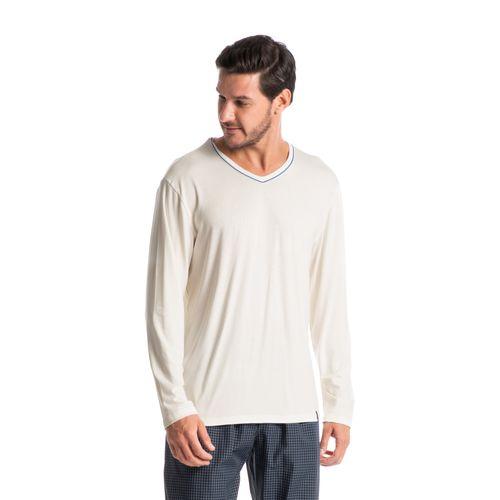 Pijama-Masculino-Longo-Em-Algodao-Egipcio-Jackson-daniela-tombini