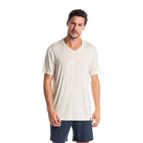 Pijama-Masculino-Curto-Em-Visco-Modal-Jackson-daniela-tombini