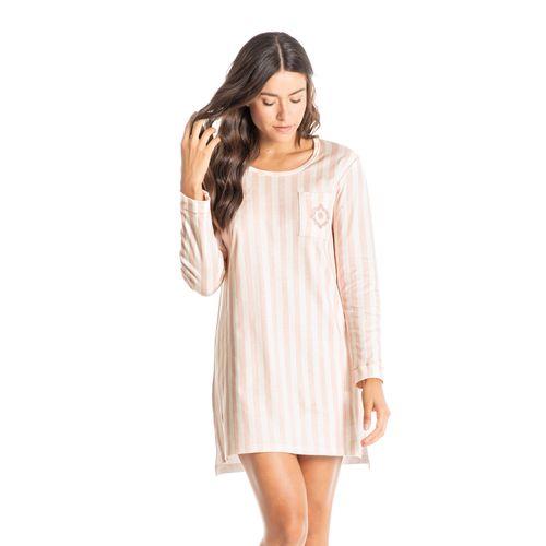 Camisao-Curto-Listrado-Sandra-daniela-tombini