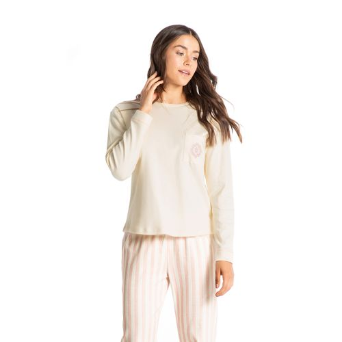 Pijama-Longo-Listrado-Sandra-daniela-tombini