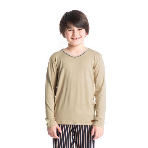 Pijama-Infantil-Masculino-Longo-Listrado-Guilherme-Daniela-Tombini