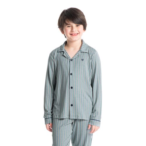 Pijama-Infantil-Masculino-Abotoado-Longo-Listrado-Guilherme-daniela-tombini