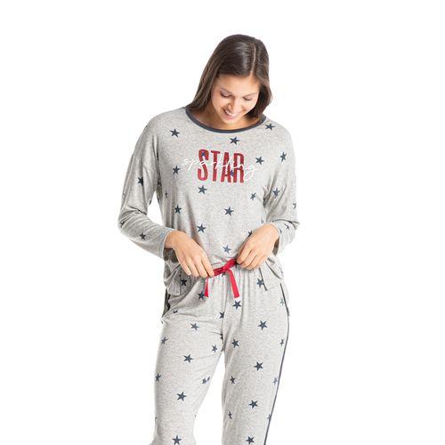 Pijama-Longo-Estampado-Stars-daniela-tombini