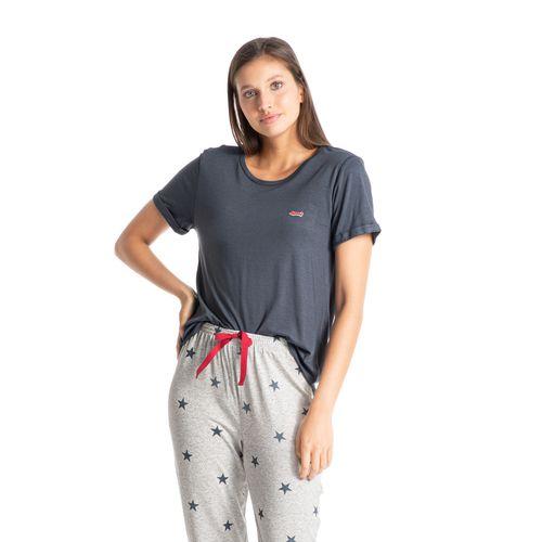 Pijama-Cropped-Estampado-Stars-daniela-tombini