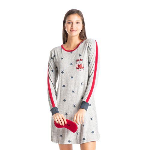 Camisao-Curto-Estampado-Stars-daniela-tombini