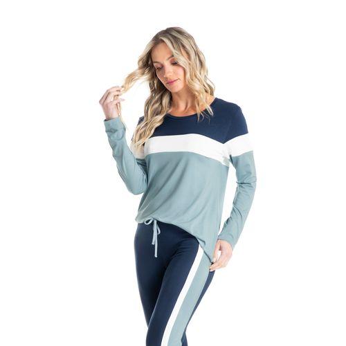 Pijama-Legging-Com-Recortes-Gisa-daniela-tombini