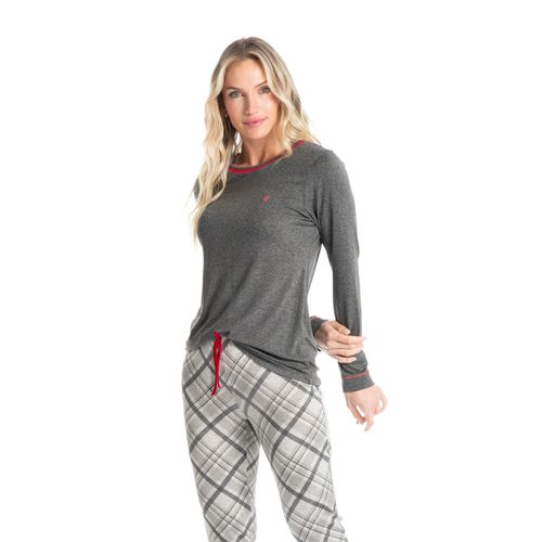 Pijama-Legging-Estampado-Elisa-daniela-tombini