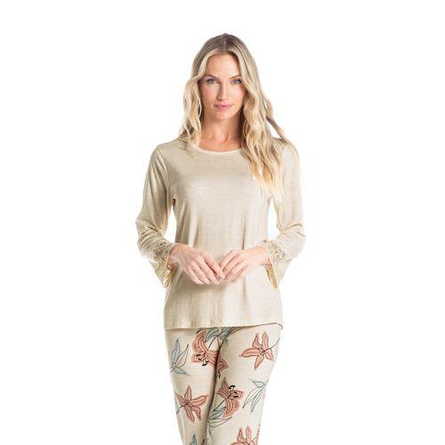 Pijama-Capri-Estampado-Nanda-daniela-tombini