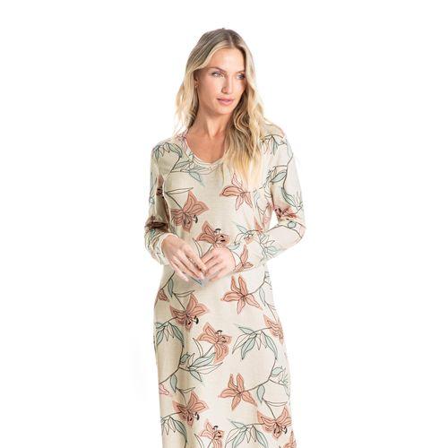 Camisao-Manga-Longa-Estampado-Nanda-daniela-tombini