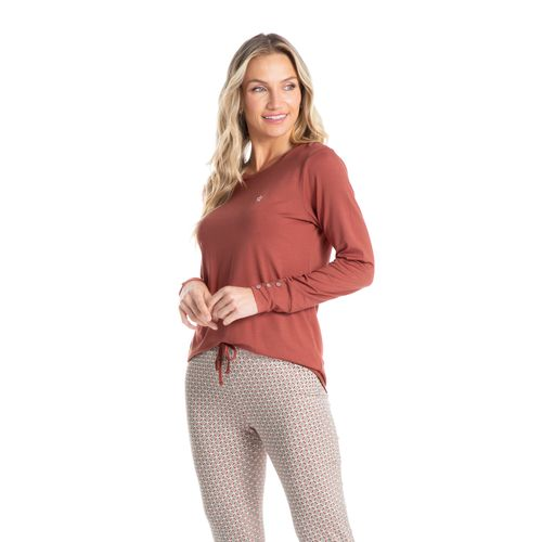 Pijama-Legging-Estampado-Vanessa-daniela-tombini