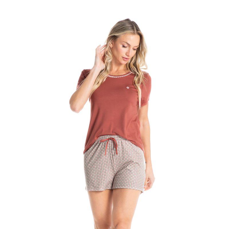 Pijama-Curto-Estampado-Vanessa-Daniela-Tombini