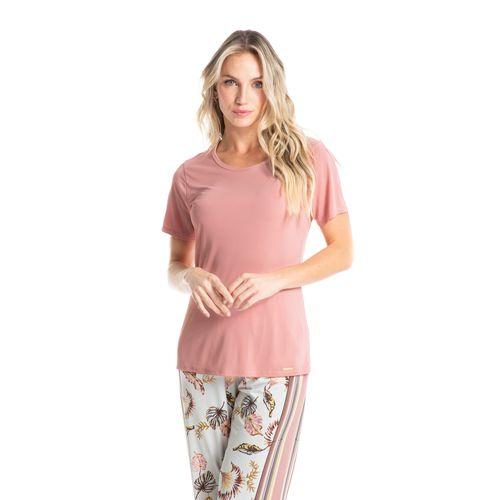 Pijama-Pescador-Estampado-Bianca-Daniela-Tombini
