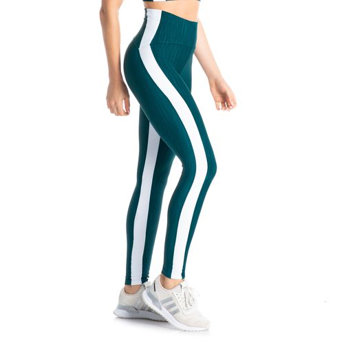 Calca-Legging-Perfect-Shape-Lines-Miles-Daniela-Tombini