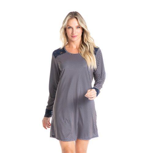 Camisao-Curto-Estampado-Olivia-Daniela-Tombini