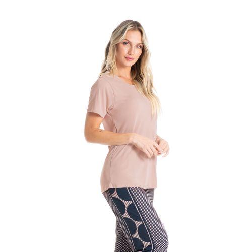 Pijama-Pescador-Estampado-Olivia-Daniela-Tombini