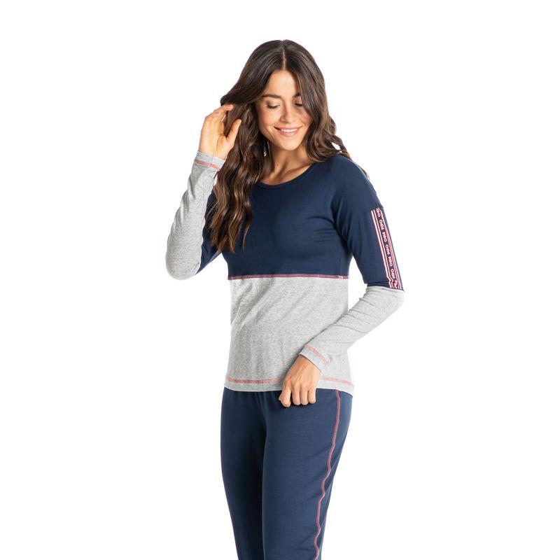 Pijama-Longo-Com-Recortes-Neon-Daniela-Tombini