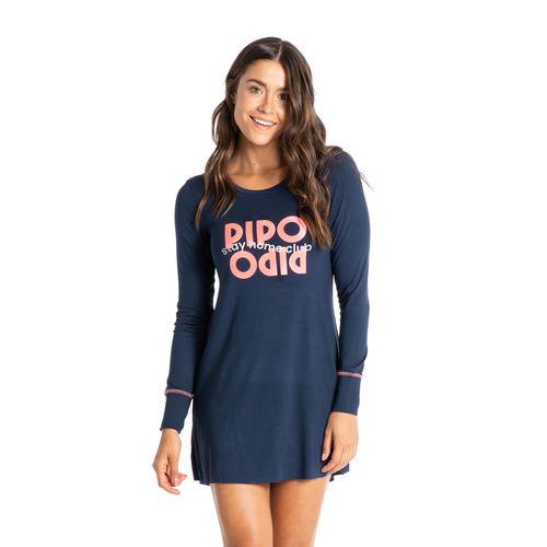 Camisao-Curto-Estampado-Neon-Daniela-Tombini