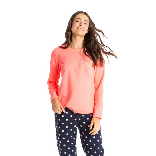 Pijama-Longo-Em-Microsoft-Neon-Soft-Daniela-Tombini