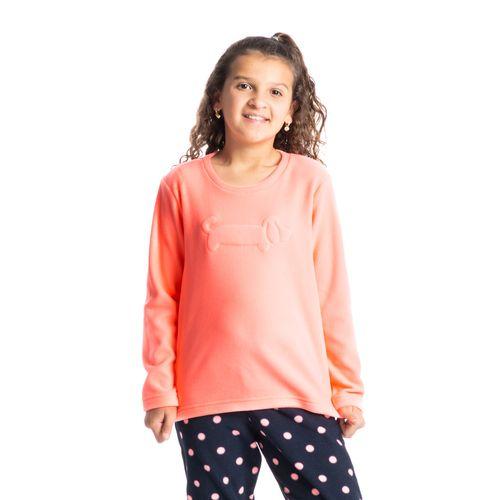 Pijama-Infantil-Feminino-Em-Microsoft-Neon-Soft-Daniela-Tombini