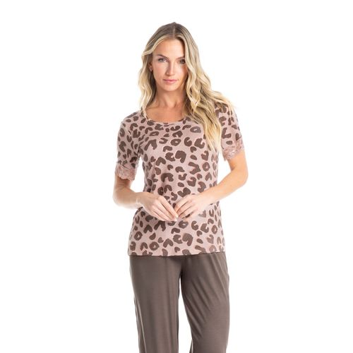 Pijama-Pescador-Animal-Print-Vivi-Daniela-Tombini