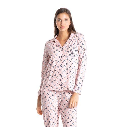 Pijama-Bunny-Abotoado-Longo-Daniela-Tombini